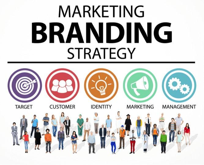 Thông điệp được sử dụng trong brand marketing chủ đạo là những thông tin mà công ty ước muốn truyền tải đến người tiêu dùng của mình