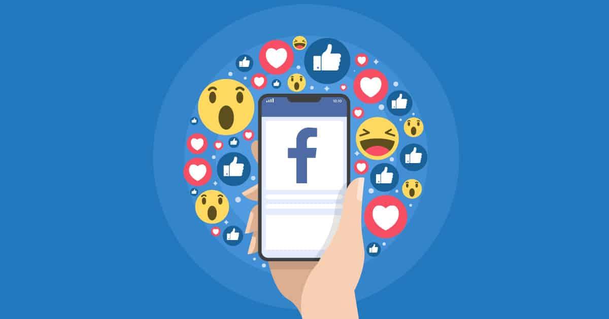 Simple Facebook Pro 2