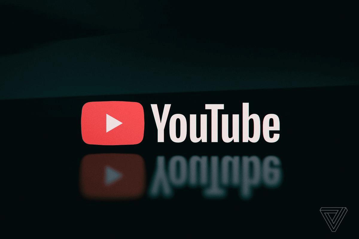ViewGrip là dịch vụ trao đổi lưu lượng click (traffic) Youtube khá thân quen với nhiều Youtuber.