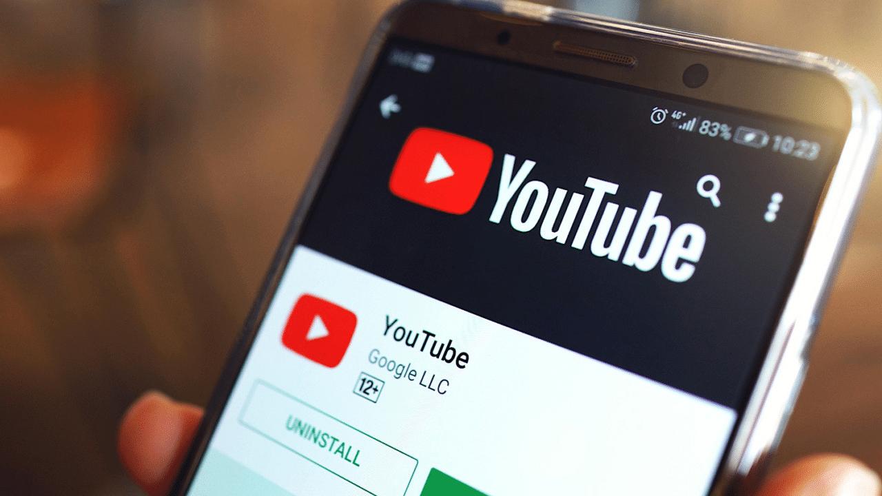 Mặc dù muốn tăng lượt coi video tuy nhiên việc sử dụng phần mềm hack view Youtube cũng khiến các nàng lo âu về mức độ an toàn đối với video, với kênh.