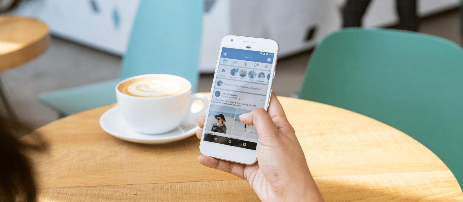 Tiềm năng bán hàng trên Facebook cá nhân thì đã biết rồi, bây giờ phải làm thế nào để tìm kiếm khách hàng đây? Khi bán hàng trên kênh Facebook cá nhân thì người tiêu dùng chính là bạn bè trong friend list.