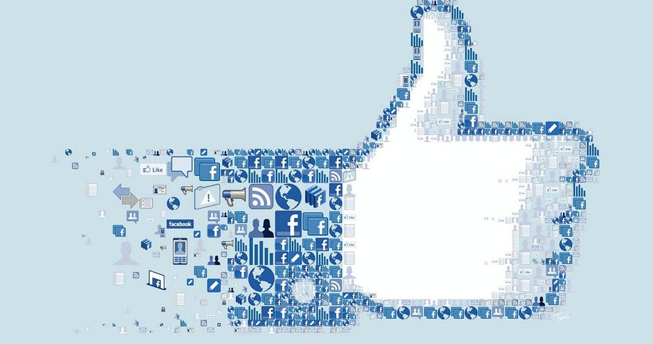 Trước tiên, bạn phải cần hiểu được cách thức Facebook cho hiển thị các bài viết, bức hình ra sao hay nói cách khác, đó là những thuật toán hiển thị.
