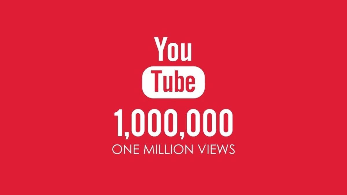 ViewGrip là trao đổi lưu lượng click Youtube nhiều cách đã quen với nhiều người hoạt động. Nó giúp bạn câu follow