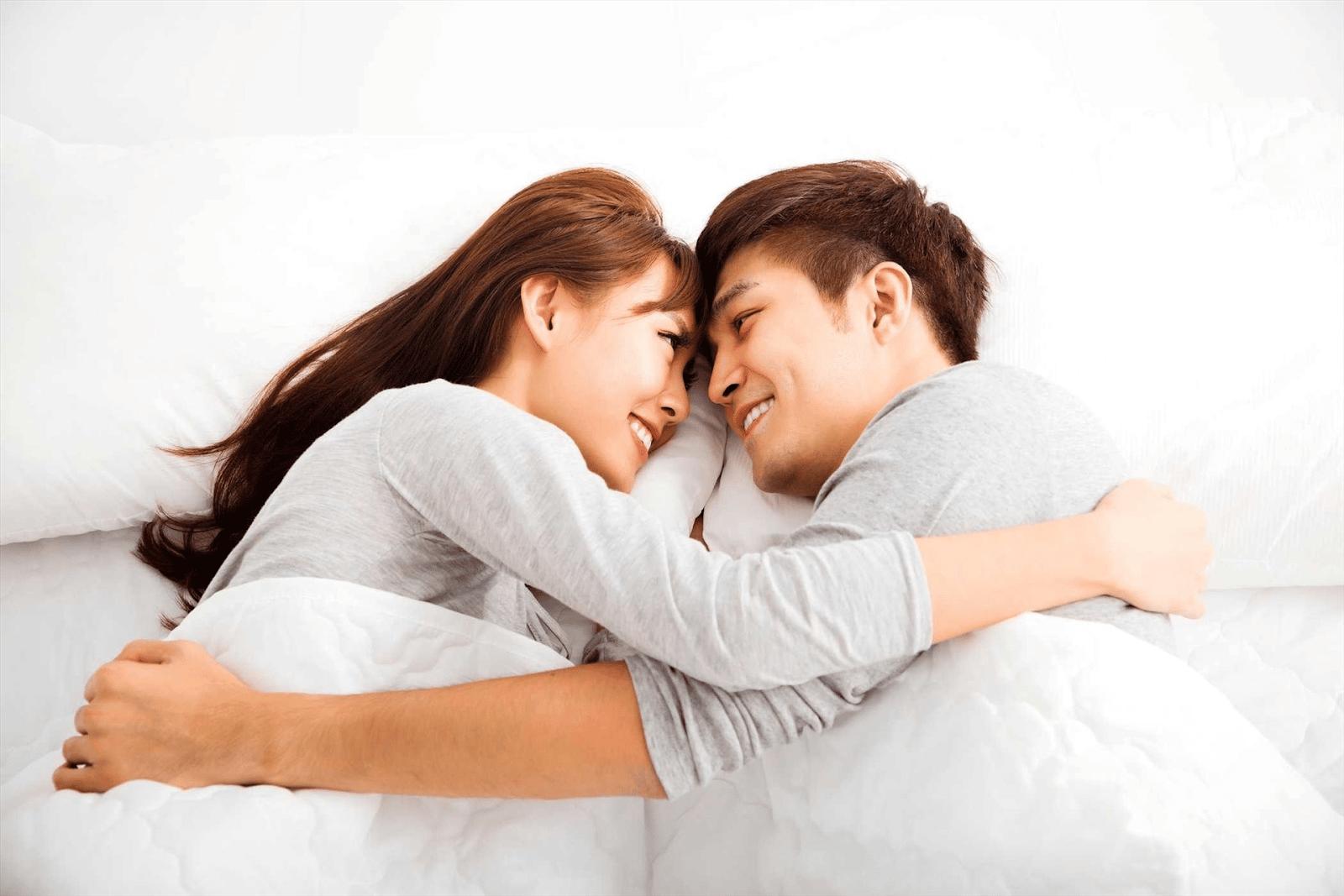 Xem cung mệnh vợ chồngthì chúng ta sẽ tiến hành xem vợ chồng như thế nào? Tra cung mệnh vợ chồng sau đây