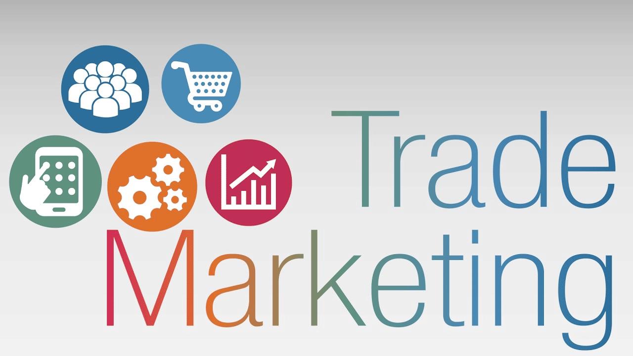 Phân tích nghiên cứu thị trường Định vị mặt hàng