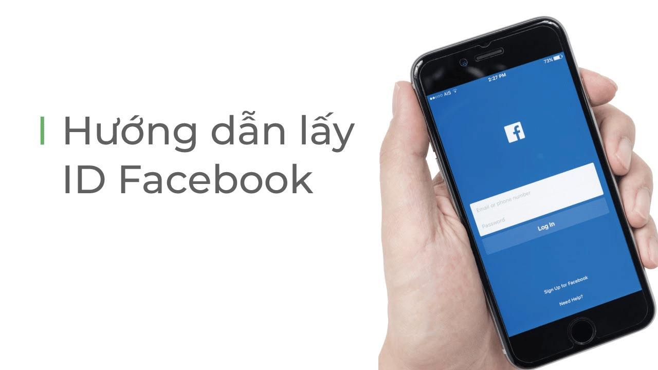 Mở 1 tấm ảnh muốn lưu trữ ID. Các nàng copy đoạn số như trong hình. Có khả năng lưu trữ ID Facebook này để sử dụng khi cần.