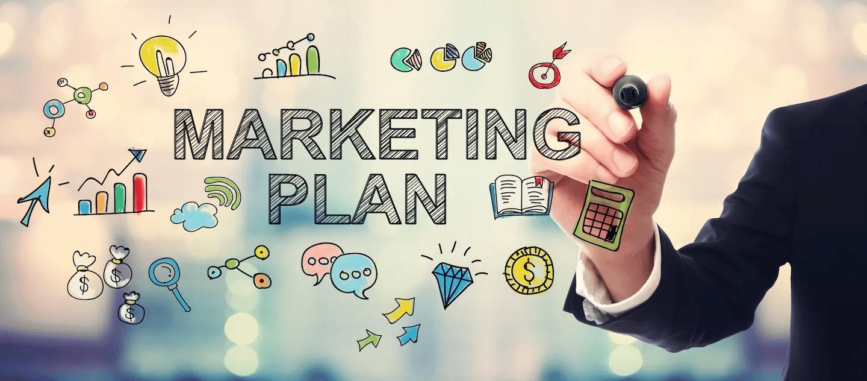 Một mẫu kế hoạch marketing thường sở hữu nhiều lỗ hổng và thiếu sót, để làm giảm chiến lược thất bại nhà lãnh đạo cần tìm ra các không đủ sót này trước khi khai triển chiến lược chính thức
