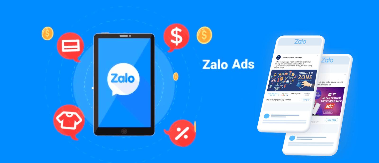 Zalo truyền thông đem đến đạt kết quả tốt nguồn thu khá lớn cho các công ty bán hàng online. Nhưng bạn có biết tại sao con người có thể dùng kênh Zalo truyền thông