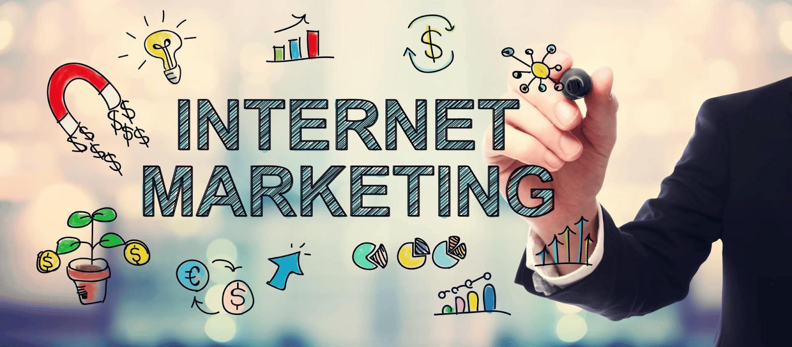 Là khả năng của người làm marketing trong việc vận dụng kiến thức để thực hiện một nhiệm vụ truyền thông mang tính kỹ thuật, thông minh hoặc giải quyết nỗi lo của doanh nghiệp.