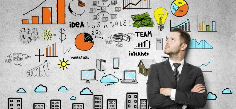 Vị trí thực hiện công việc và công việc ngành truyền thông cũng cực kì đa dạng,:, chiết suất khách hàng, xây dựng sự kết nối, làm công tác…Một số hoạt động chi tiết của marketing có thể kể đến đó là