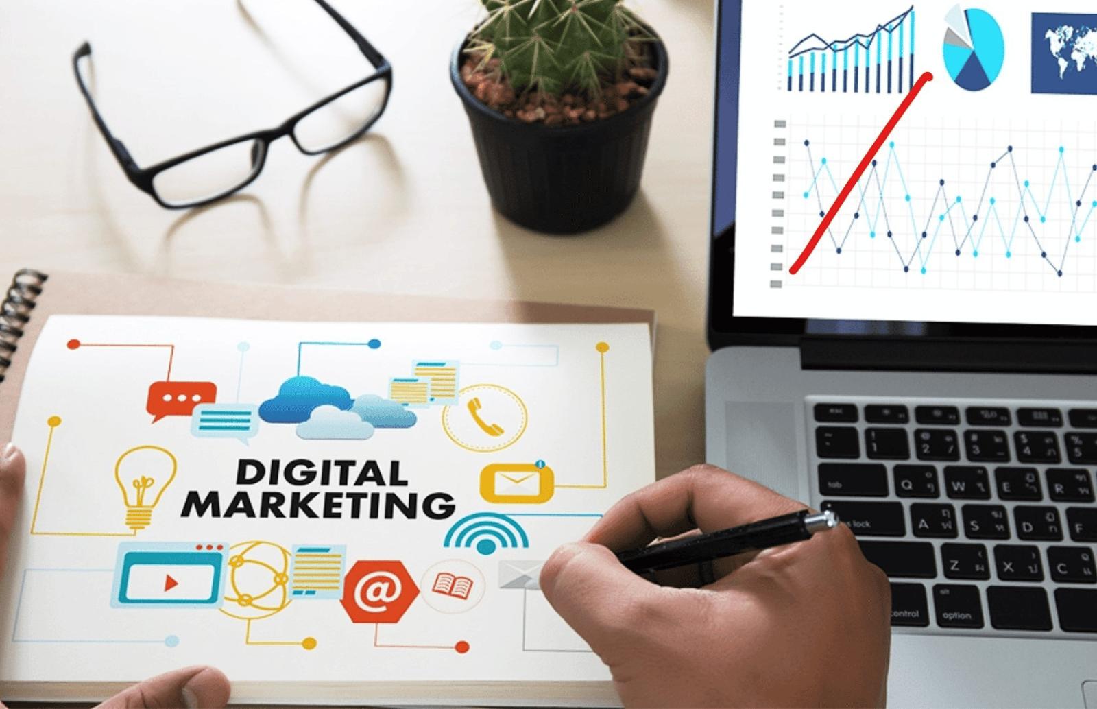 Quảng cáo tích hợp (Integrated marketing Communication – IMC) là một phần cơ bản và cần thiết trong những nỗ lực tiếp thị của một đơn vị.