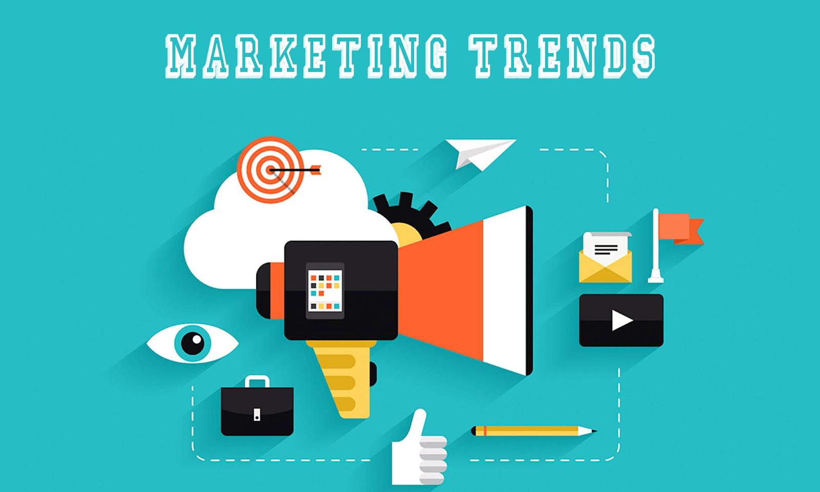 Theo thực tế công ty có nhiều phương thức đa dạng trong việc marketing với người tiêu dùng