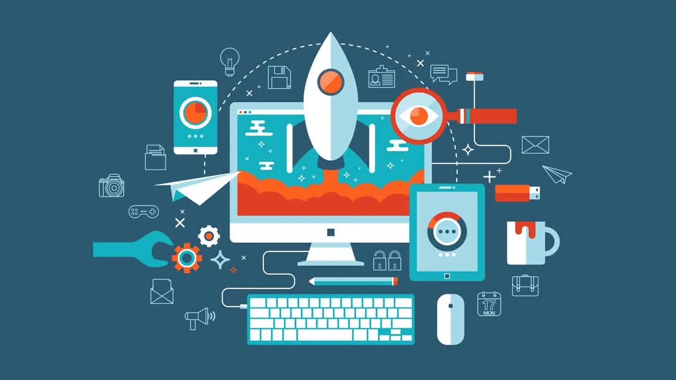 Để làm Digital marketing đạt kết quả tốt, các doanh nghiệp sẽ có nhiều cách thức riêng. Tuy nhiên, nhìn chung thì họ sẽ đều khai triển theo quy trình cơ bản