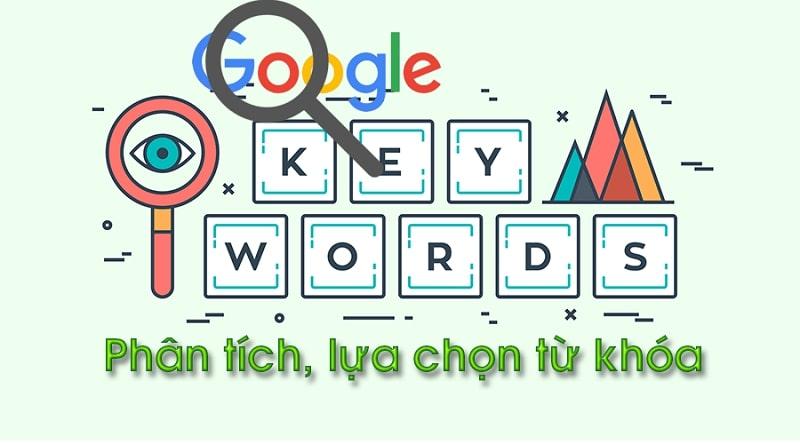Lưu ý viết content - Cách chèn keywords