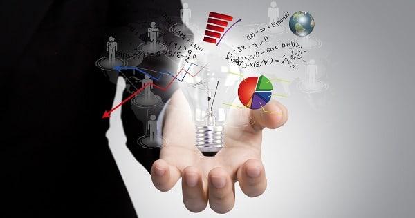5 bước xây dựng chiến lược kinh doanh hiệu quả cho doanh nghiệp - Nhanh.vn