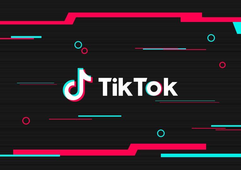 Tổng quan TikTok - Nền tảng quảng cáo tới đối tượng trẻ mạnh mẽ nhất hiện nay