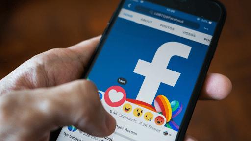 làm sao để nhiều người biết đến facebook của mình 1
