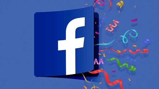 làm sao để nhiều người biết đến facebook của mình 3