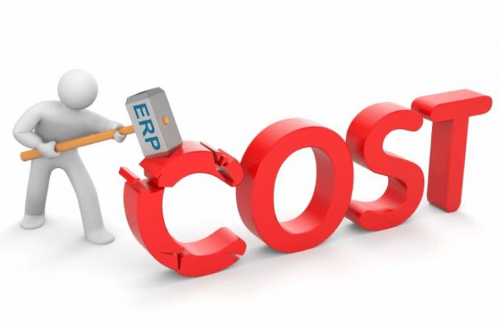 Chi phí (Cost) theo quan điểm marketing là gì?