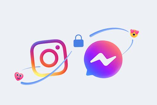 Bán hàng trên instagram 3