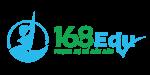168edu-atpsoftware-300x150-2.png