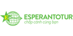 ESPERANTOUR-atpsoftware-1-300x150
