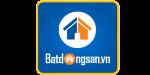 bat-dong-san-vn-atp-software-300x150-2.png