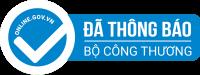 bo-cong-thuong-atpmedia
