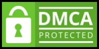 dmca-badge-w150-2x1-01.png