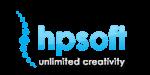 hpsoft-atp-software-300x150