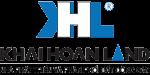 khai-hoan-land-atp-300x150-2.png
