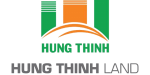 logo-hung-thinh-atp-300x150-2.png