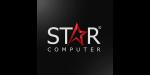 tin-hoc-ngoi-sao-atp-software-300x150-2.png